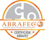 Oficina Cenográfica - Empresa Certificada ABRAFEC